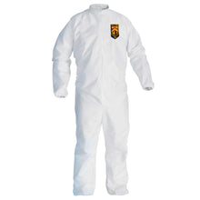 Load image into Gallery viewer, Kleenguard A45 Coveralls (Case of 25)