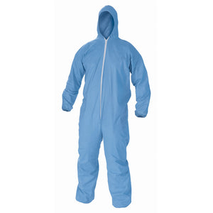 Kleenguard A65 Coveralls (Case of 25)