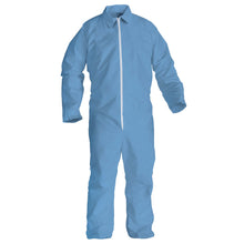 Load image into Gallery viewer, Kleenguard A65 Coveralls (Case of 25)