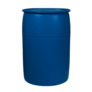 55 gallon drum Hand Sanitizer