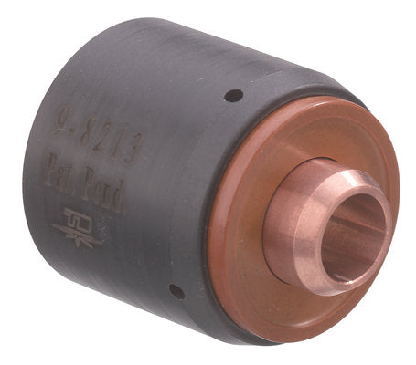 9-8213 START CARTRIDGE