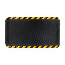 Load image into Gallery viewer, Flame Resistant Anti Fatigue Mats