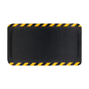 Flame Resistant Anti Fatigue Mats