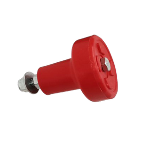 Hand knob for Revolution Lead Reel