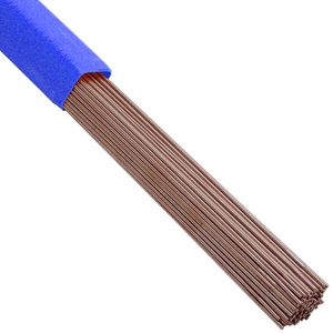 Deoxidized Copper Rod 10LB Box
