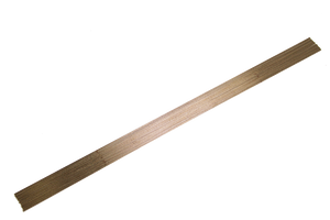 Phosphor Bronze Rod 10LB Box