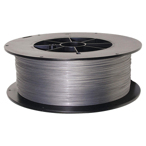 Stainless Steel Flux-Cored MIG Wire