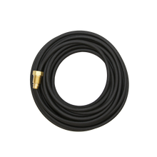 Load image into Gallery viewer, Gas Hoses for 18 & 20 Series TIG Torches