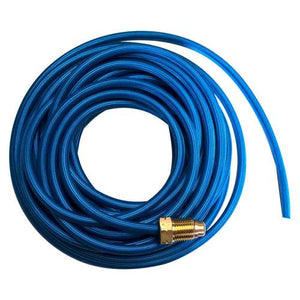 Water Hoses for TIG Torches