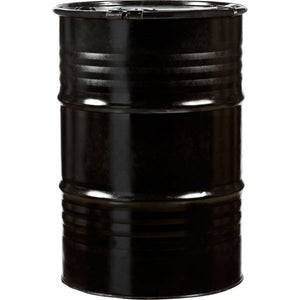 ANTI-SPATTER 55 GALLON DRUM