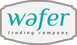 Wafer Trading Co