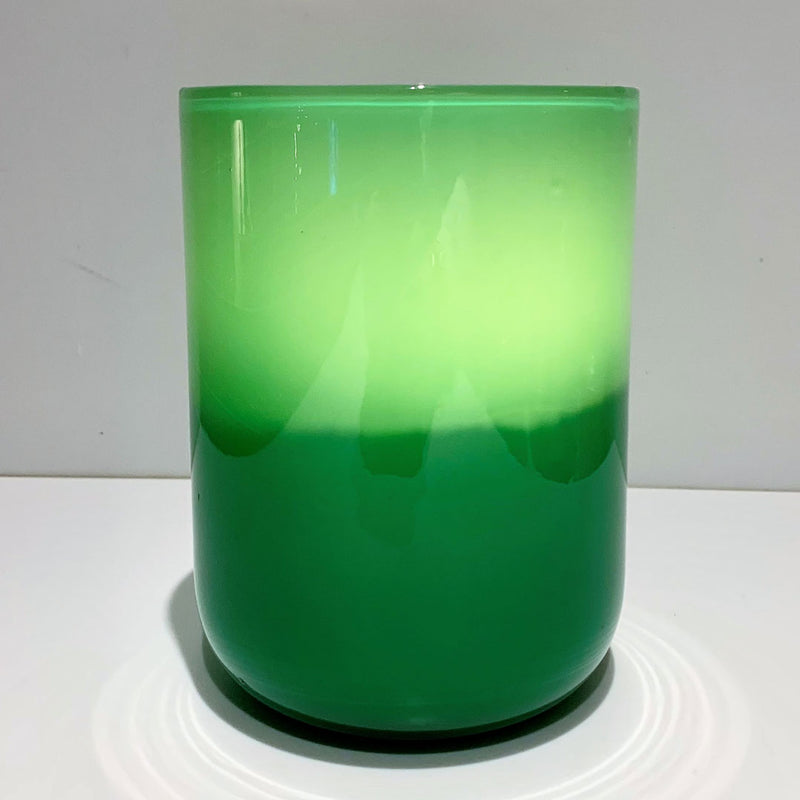 Apple Green - 700 ml