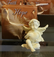 Load image into Gallery viewer, Angel Babies Statues