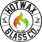 Hot Wax Glass Co.