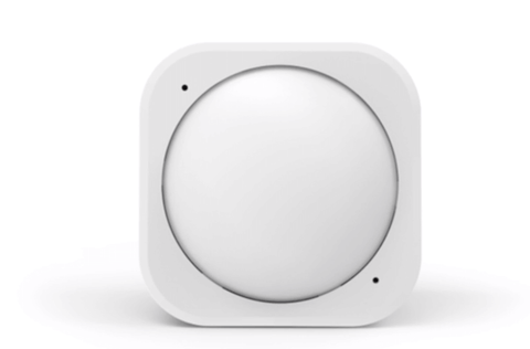 Aeotec MultiSensor 6 - Make your home really intelligent