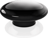 Fibaro Button - Black