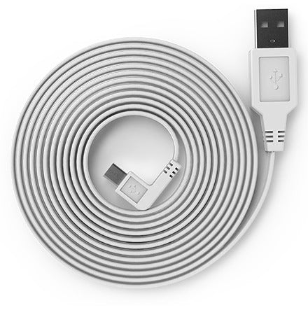 Aeotec MultiSensor 6 - USB cable