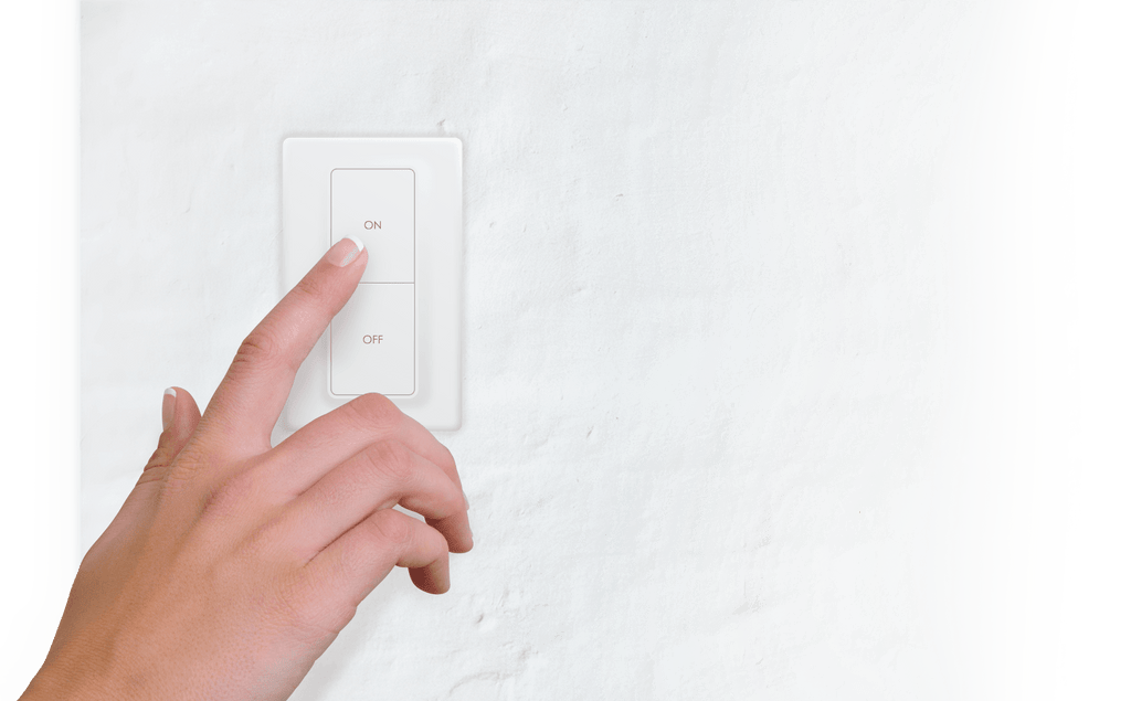 Aeotec Nano Dimmer - Works with your existing light switch