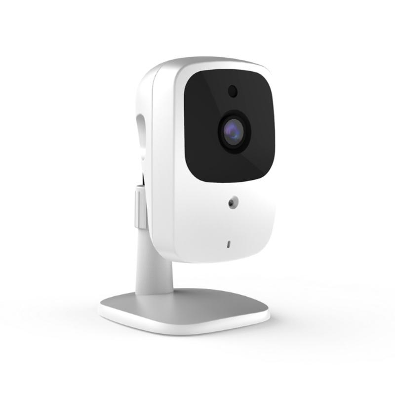 VistaCam 700 Indoor IP Camera