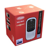 Yale Assure Digital Deadbolt - Keyless Box
