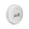Dome Z-Wave Plus Leak Sensor Water Flood Detector