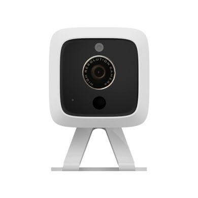 VistaCam 1000 Outdoor IP Camera