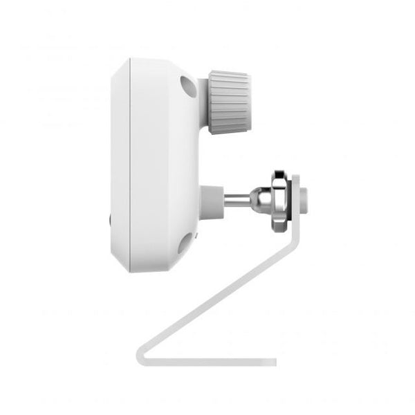 VistaCam 1000 Outdoor IP Camera - Side View