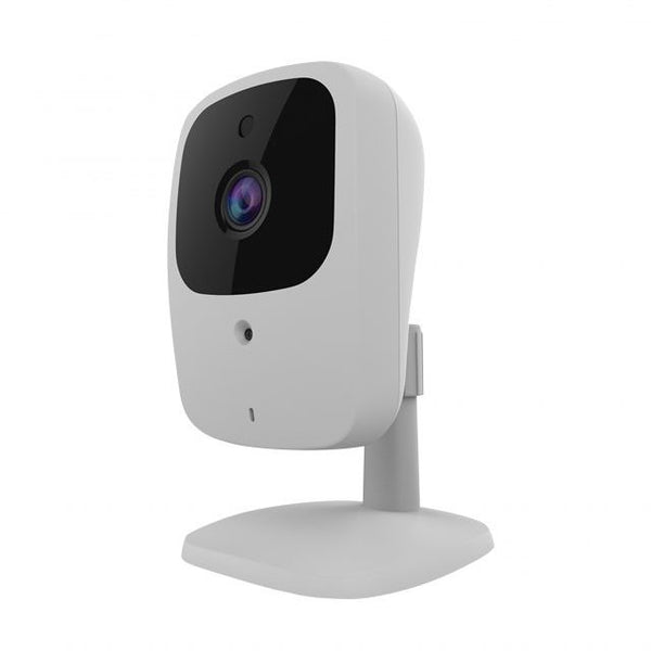 VistaCam 700 Indoor IP Camera - Side View