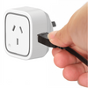 Aeotec Z-Wave Plus Smart Switch 6 - USB Charging