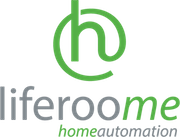 Liferoome provides wireless smart home solution for home and apartment projects in Australia.