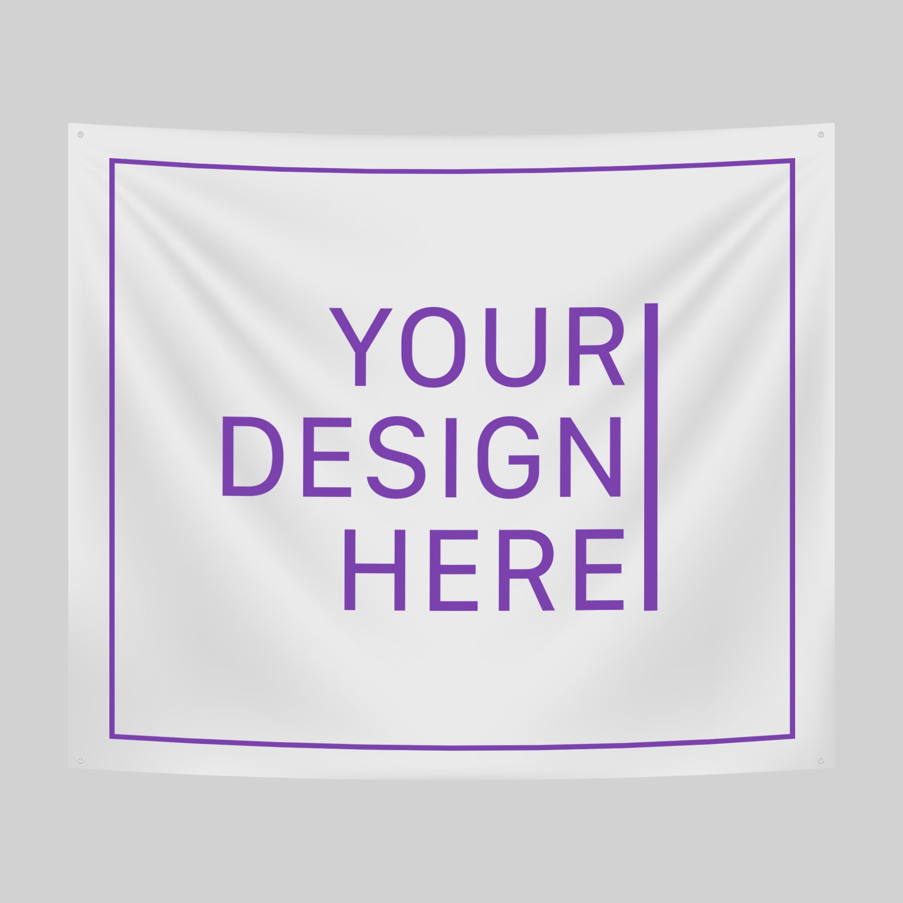create your own wall tapestry