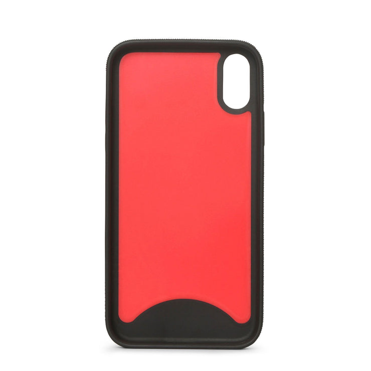 Loubiphone sneakers case iPhone XR