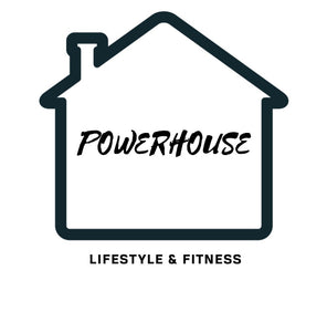 Powerhouse Lifestyle & Fitness