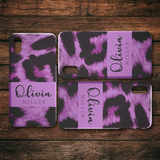 Personalized Name Custom Phone Case