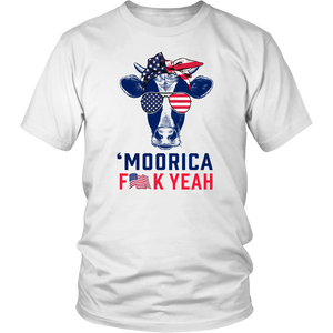 T-Shirt Us Flag Independence Day Tee 4th of July Shirt Unisex t shirt - You Can Print