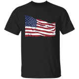 Patriotic citizens Independence day  Shirt