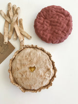 Baked Pie Sets - PIPIROO