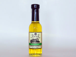 Rosemary Olive Oil 5 oz