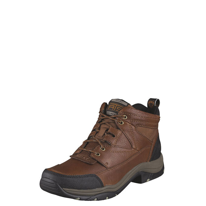 Ariat Men Terrain | Brown