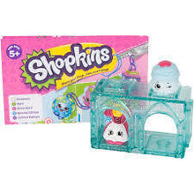 Load image into Gallery viewer, Shopkins World Vacation