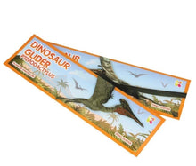 Load image into Gallery viewer, Dinosaur Glider