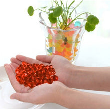 Load image into Gallery viewer, Water Beads/Orbees 3g Various Colours