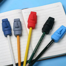 Load image into Gallery viewer, Pencil Topper Giant Chewy Toy