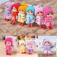 Load image into Gallery viewer, Dolls Various Colours