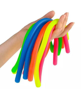Hyperflex String Various Colours