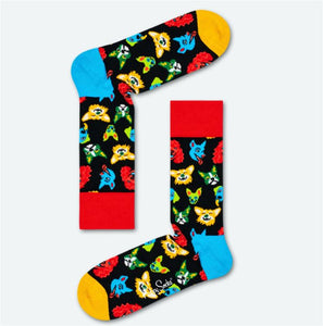 "Happy Socks ""Dogs"""