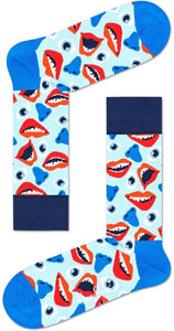 "Happy Socks ""Face Sock"""