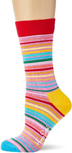 "Happy Socks ""Sunrise Pride"""