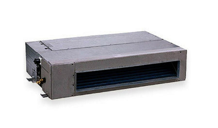 Fan And Coil Inverter - Climarket