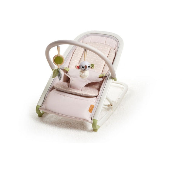 Tiny Love Boho Chic 2-in-1 Rocker
